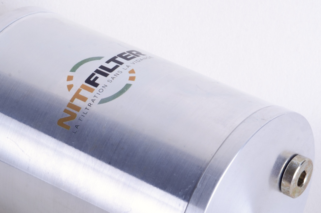 filtre nitifilter®