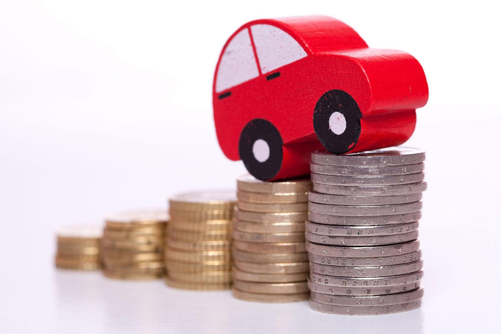 vente voiture 5 conseils pour une vente r ussie nitifilter. Black Bedroom Furniture Sets. Home Design Ideas