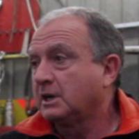 Jean-Michel Le Moigne - Veolia Propreté