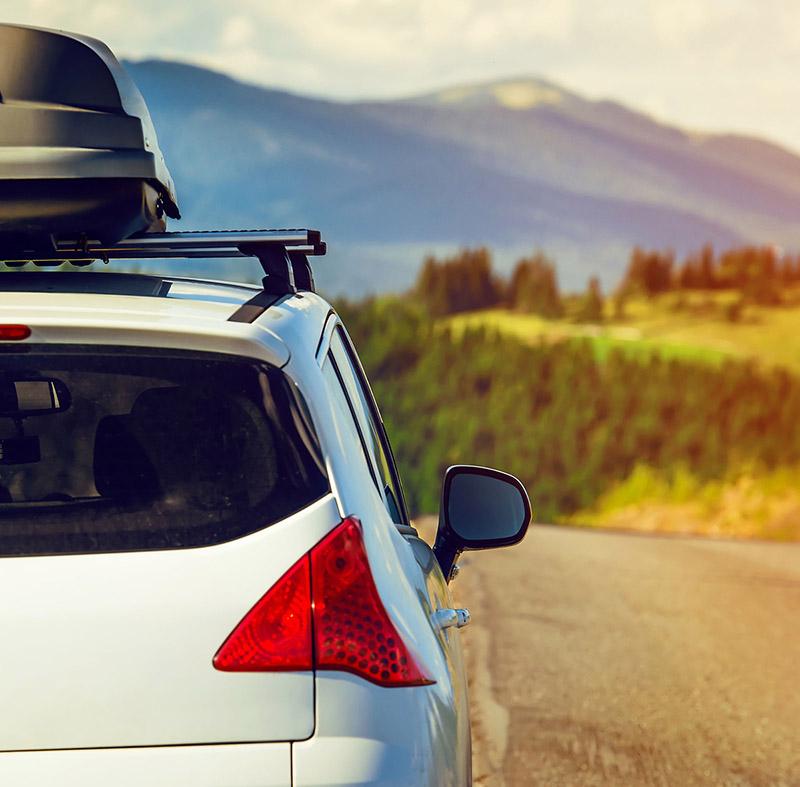 révision auto vacances