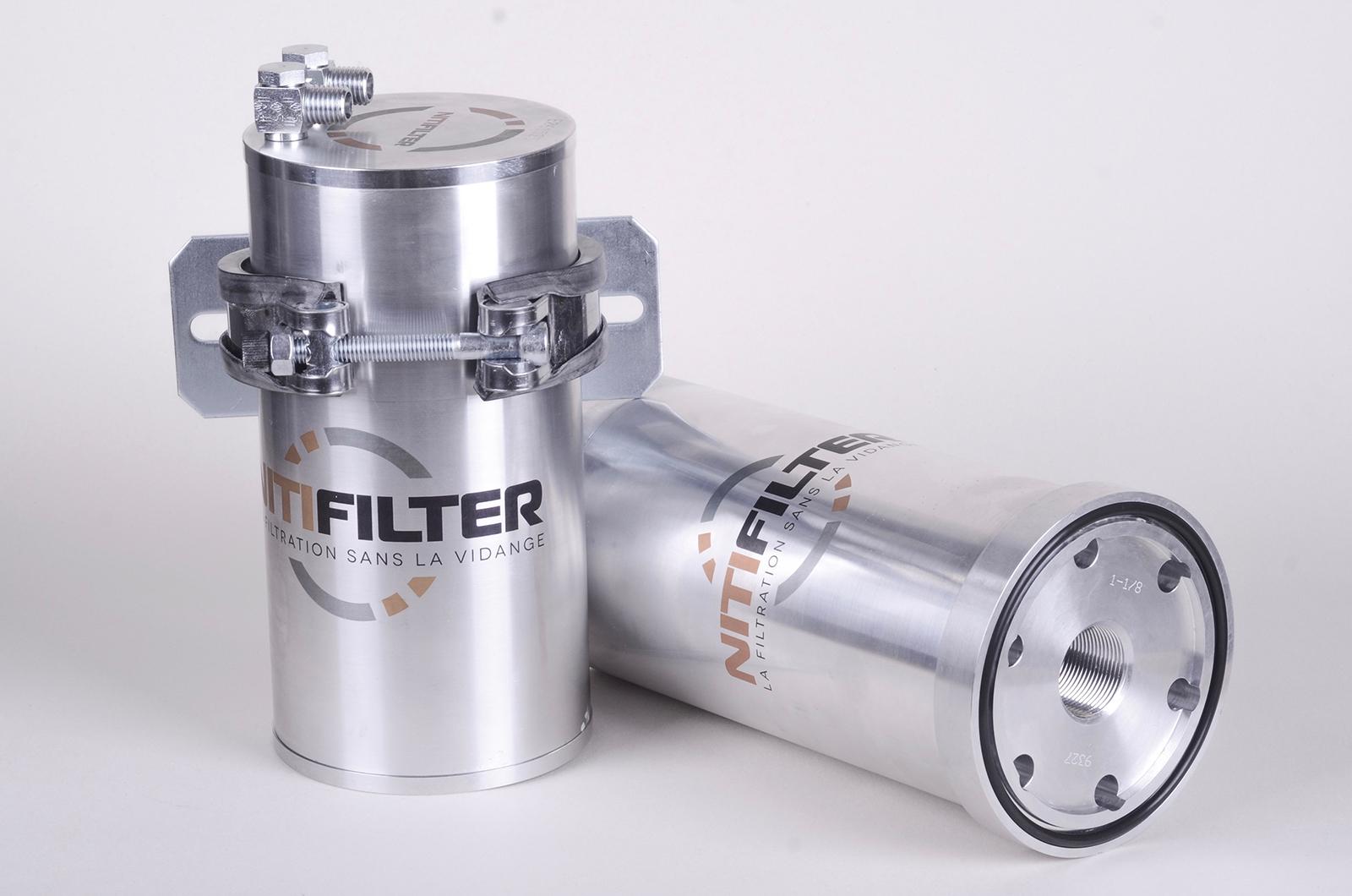 filtre nitifilter